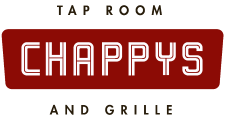 Chappys Tap Room and Grill